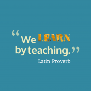 We-learn-by-teaching.__quotes-by-Latin-Proverb-27-612x612